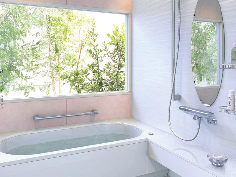 安心して入浴できる。一番多いお風呂の事故を防ぐ方法。