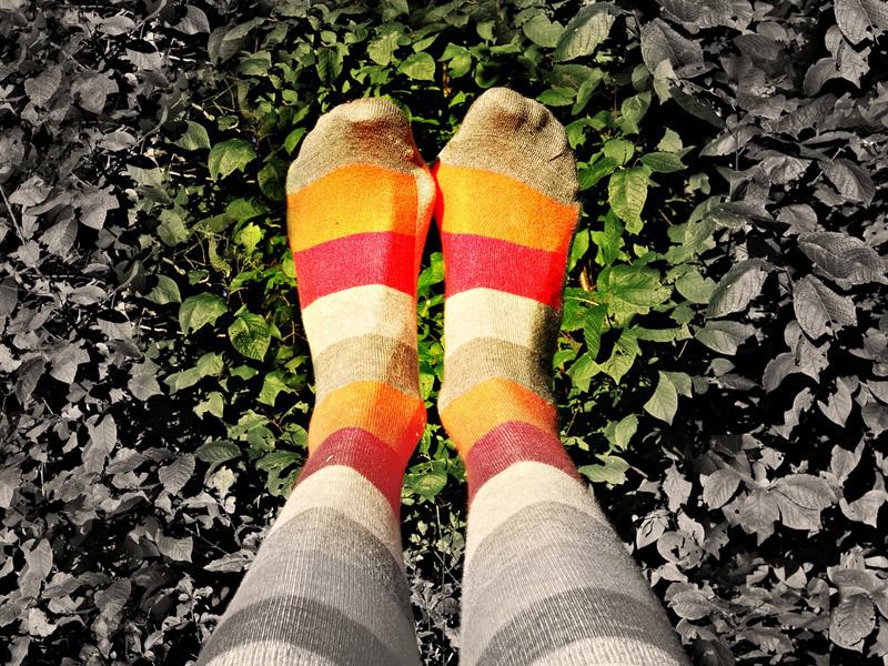 【女性は必見!】代謝アップにつながる!冷え性を改善させる床材の選び方。