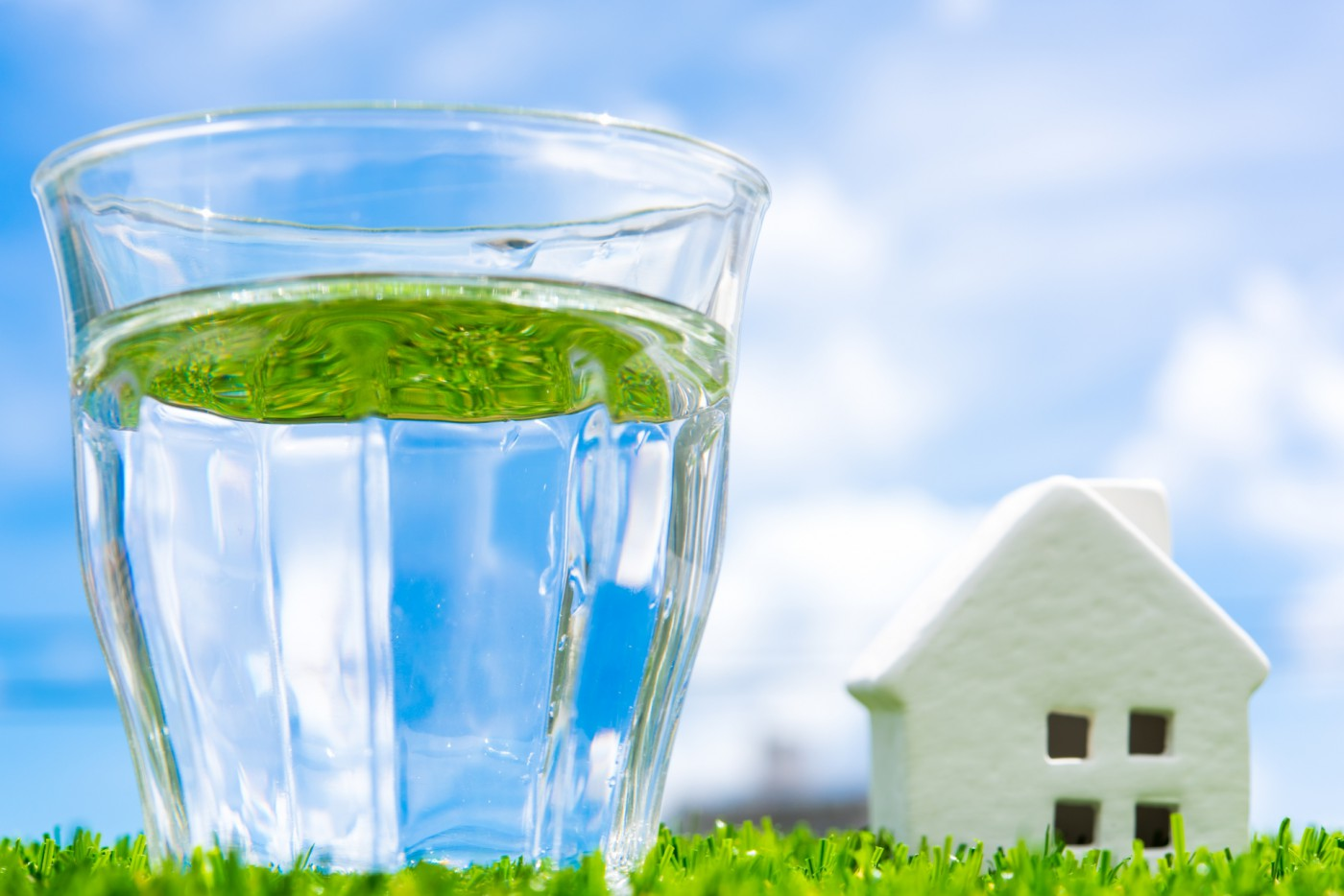 【節水が気になる主婦の方は必見】驚くほど水道代がお得に!?節水トイレの水道光熱費の違いを大公開!