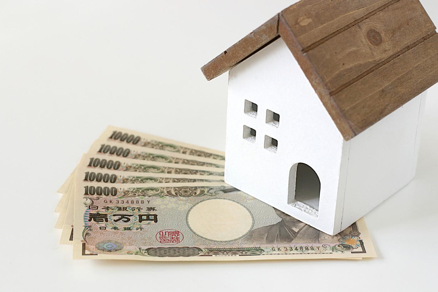 エコリフォームで助成金をご活用ください!住宅ストック循環支援事支援が始まります。