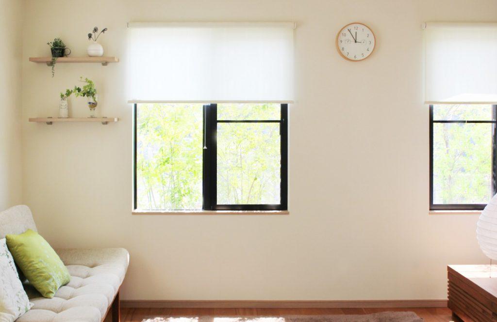 和室を洋室にリフォームした場合の価格、工事期間