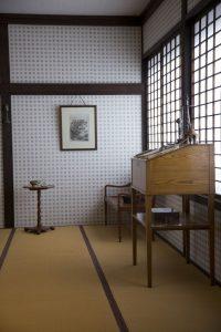 和室の壁のリフォーム(6畳)