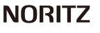 ノーリツ 「大阪府北部の地震でTOTO商品アフターサービス特別対応」