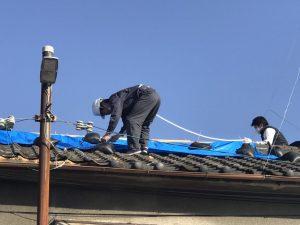業績好調につき屋根・外壁の協力業者さんを大募集!!