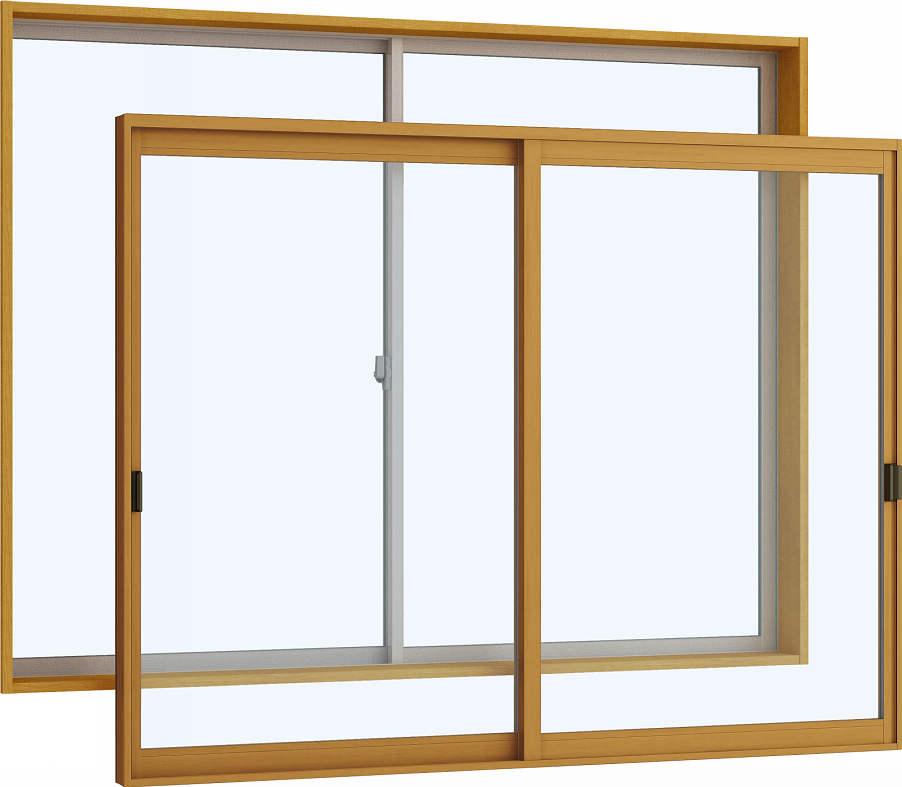 二重窓_イメージ画像